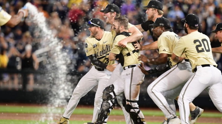 大学 野球 推薦 2020